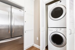 12-741-18th-ave-laundry-high-res