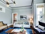 2154 A Market Living Room