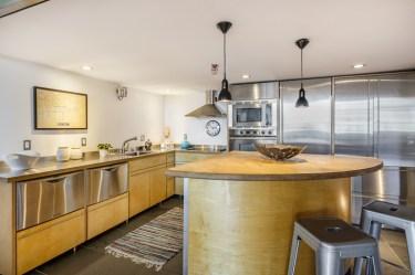 13-461-2nd-T660-kitchen-mls