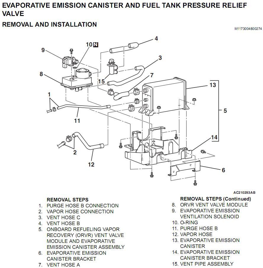 hight resolution of wrg 9599 mitsubishi 3 0 engine hose diagrammitsubishi 3 0 engine diagram 18