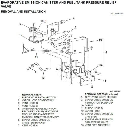small resolution of wrg 9599 mitsubishi 3 0 engine hose diagrammitsubishi 3 0 engine diagram 18