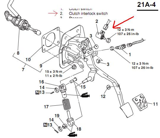 2002 Mitsubishi Lancer Wiring Harness Diagram 2000