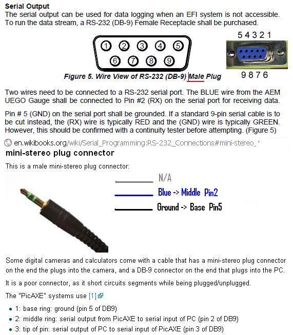 mitsubishi eclipse stereo wiring diagram 2004 pontiac grand prix starter tactrix 2.0 standalone data logging (logcfg file) - club3g forum : 3g forums