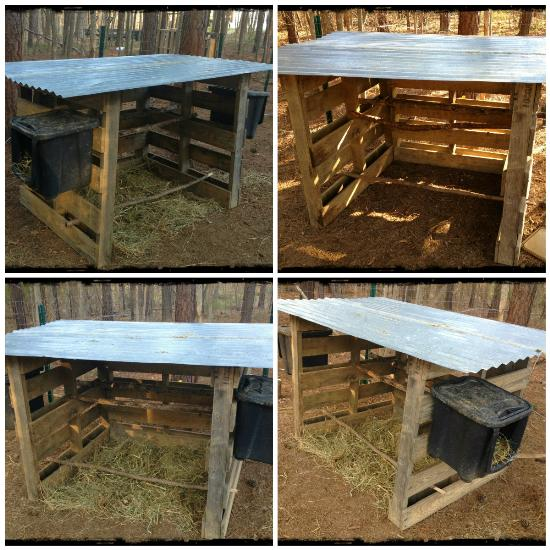 Chicken House Plans 55+ diy chicken coop plans for free | frugal chicken