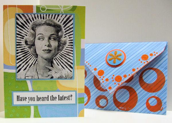 DCWV, Card by Lindsay Weirich 2008