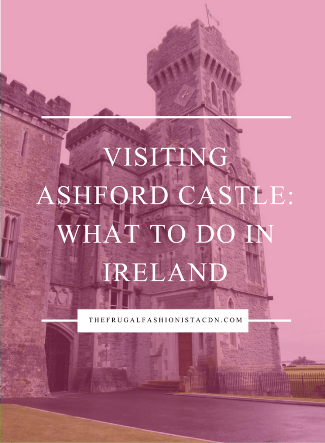 visiting-ashford-castle_-what-to-do-in-ireland-4