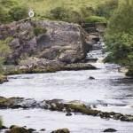 Travel | Ireland | Cong | The Quiet Man