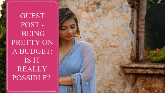 Audrey Taylor | Guest Post | The Frugal Fashionista