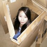 girl-box-fort