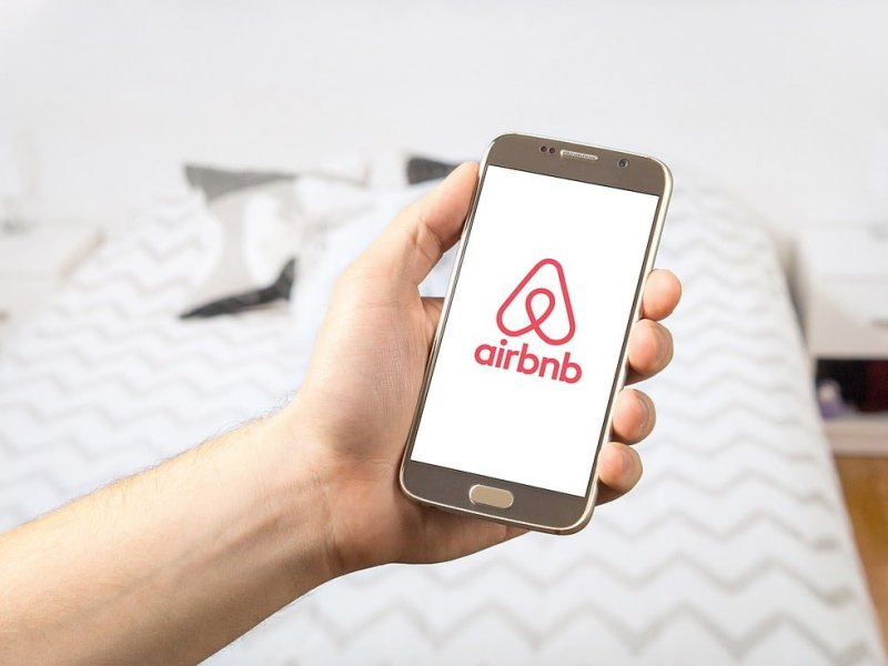 airbnb-phone-app