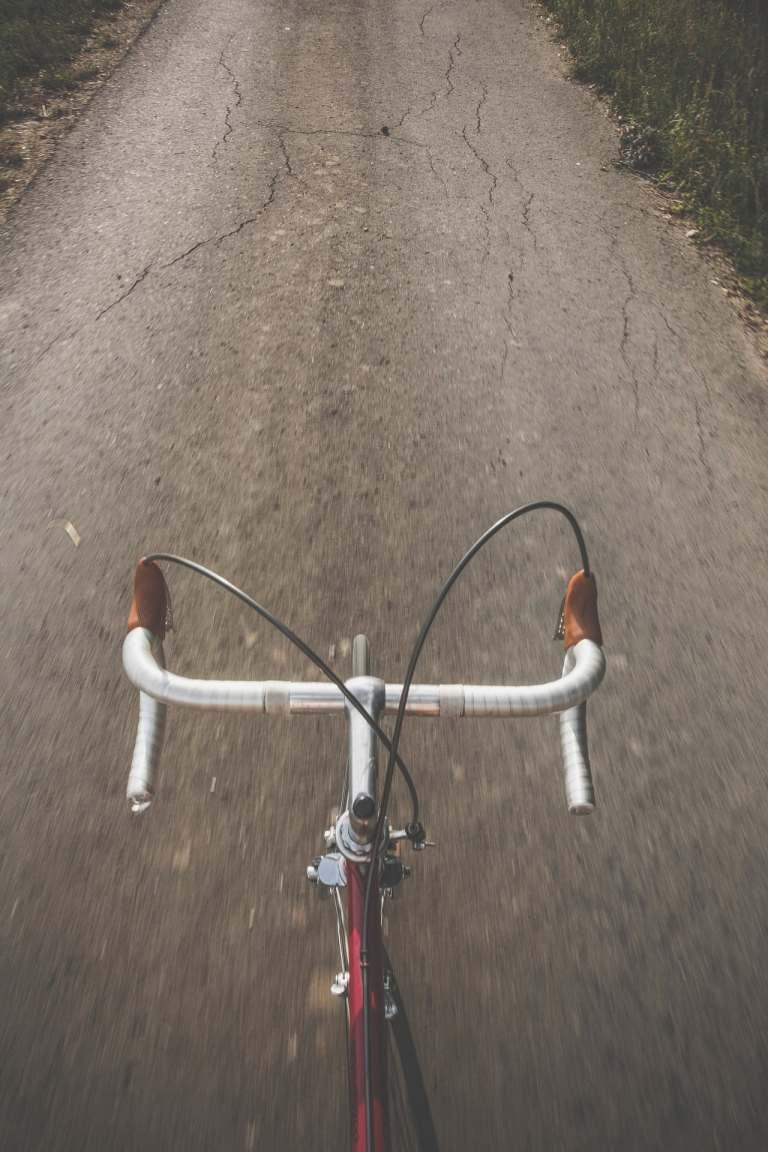 bike-frugal-living