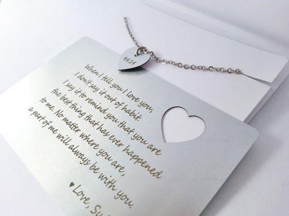 Engraved-Wallet-Card-Insert-so-cute