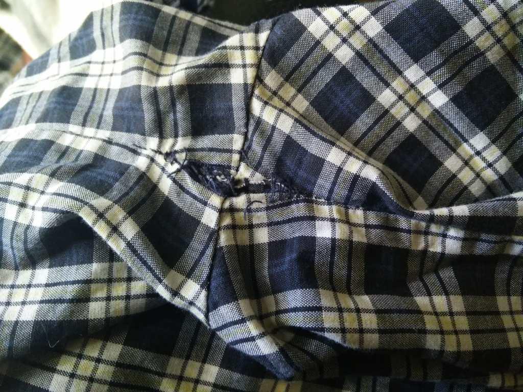 bad-ripped-shirt