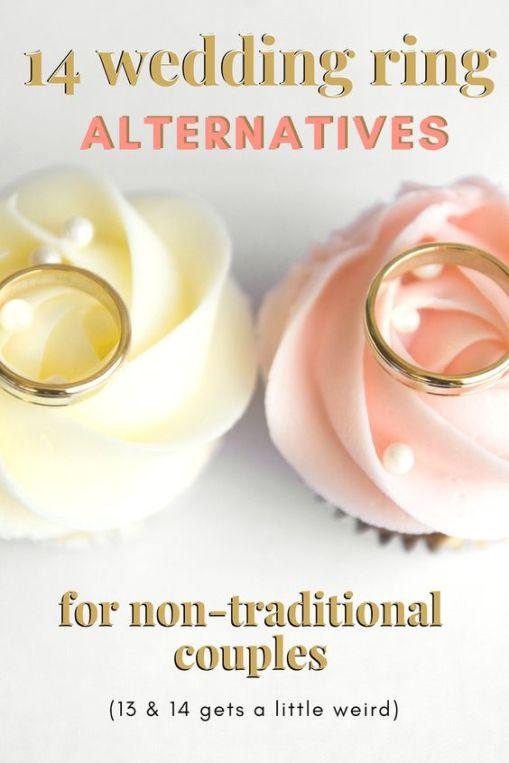 weddingring-alternatives