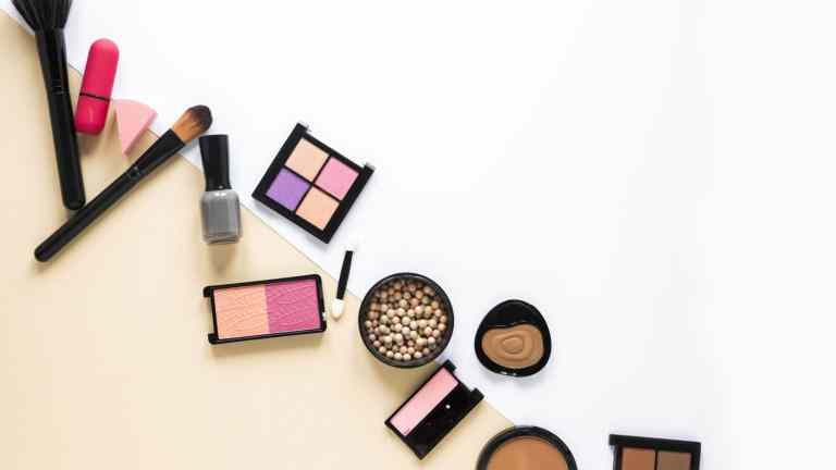 various-cosmetics-types-scattered-table
