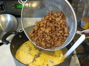Olive Garden Copycat Zuppa Toscana Recipe 8