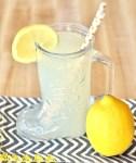 Fresh Squeezed Lemonade Recipe Easy