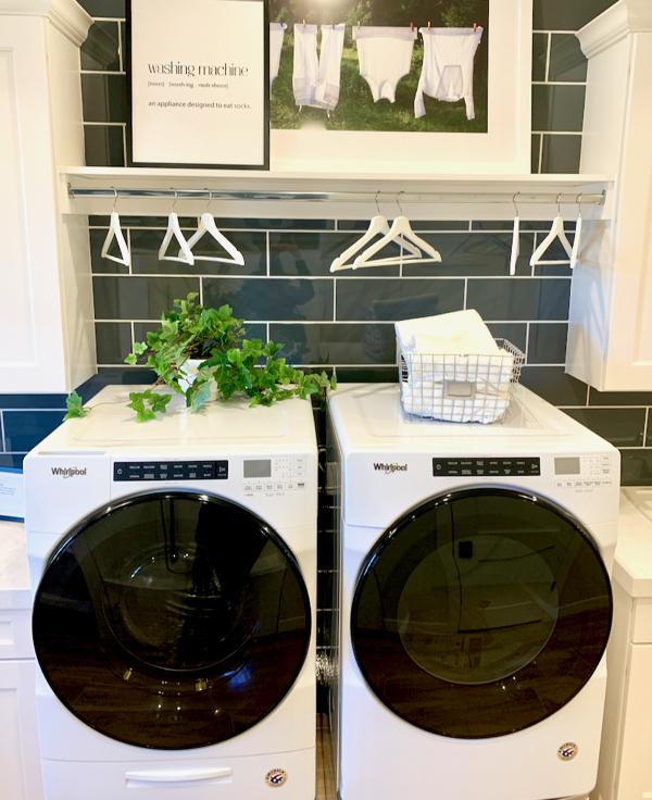 Homemade Liquid Laundry Detergent Recipe DIY
