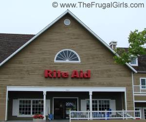 7 Best Ways to Save Money and Score Rite Aid Deals