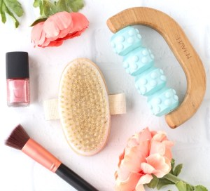 Ways to Save on Beauty Treatments
