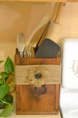 DIY-Burlap-Box