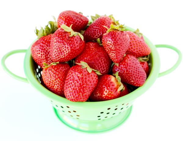 How to Keep Strawberries Fresh In the Fridge