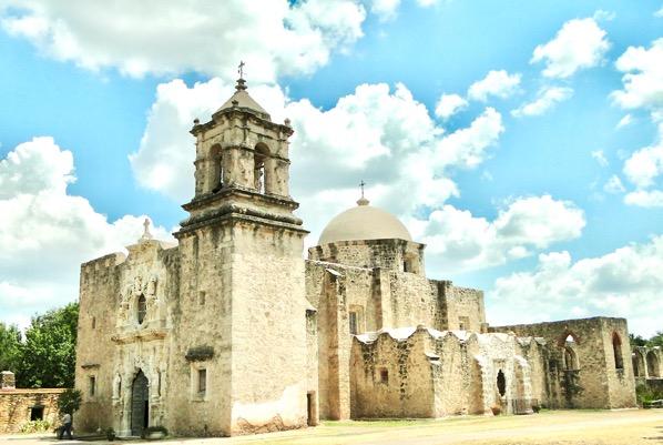 San Antonio Texas Travel Tips