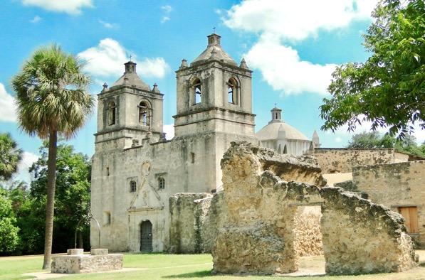 San Antonio Travel Tips