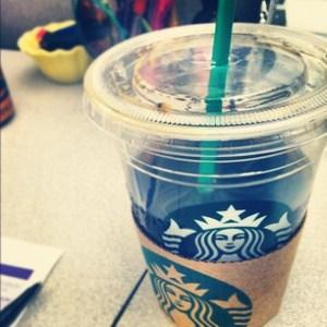 Homemade-Vanilla-Coffee-Syrup-Recipe