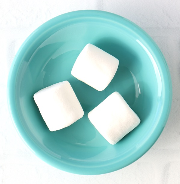 How to Keep Brown Sugar Soft Marshmallow
