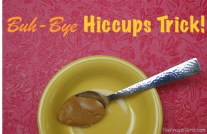 Get Rid-of-Hiccups-Trick1