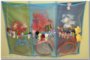 Organizing Hair-Clips-2