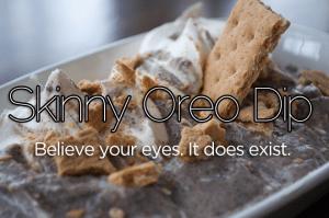 Skinny Oreo_Dip-Recipe