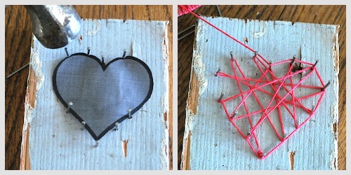 Create-Nail-Embroidery-Floss-Heart