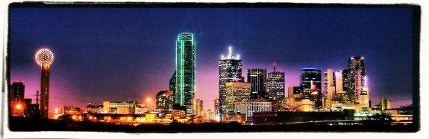 Dallas Travel Tips at TheFrugalGirls.com