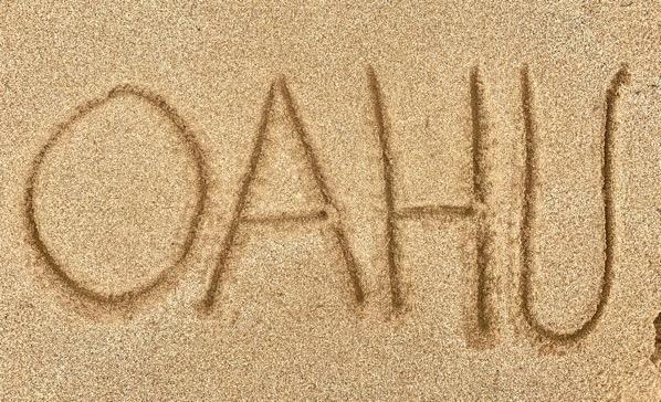 Oahu Things to Do