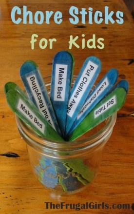 Chore Sticks-for-Kids