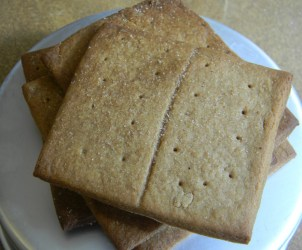Homemade Graham-Cracker-Recipe-1024x768