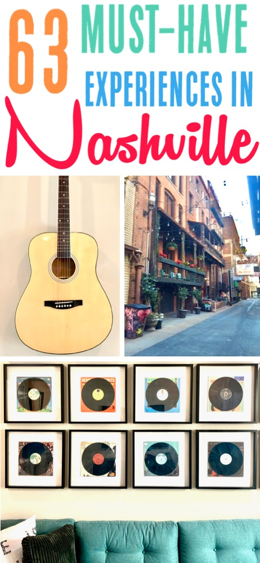Nashville Tennessee Things to Do in Nashville | Where to Find the Best Food, Free Events, Fun Kids Activities and More