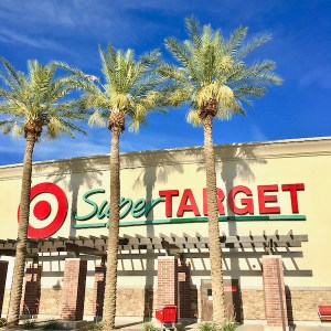 Ways to Save More at Target {Money Saving Hacks}