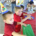 Of fun birthday party ideas for boys birthday party ideas for boys on