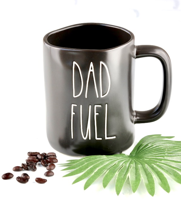 Father's Day Gift Ideas for Dad