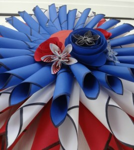 4th of July Crafts: BIG List of Fun Projects