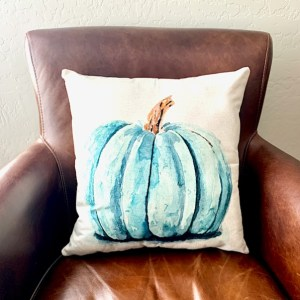 Fall Pillow Covers Throw Pillows