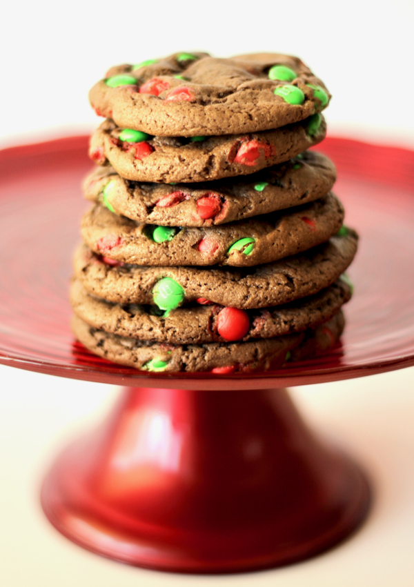 The One Christmas Cookie Everyone Should Know How to Make!