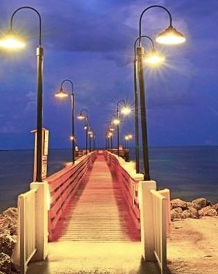 Florida Keys Vacation Spots