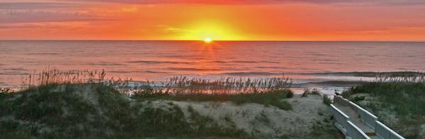 Outer Banks Travel Blog