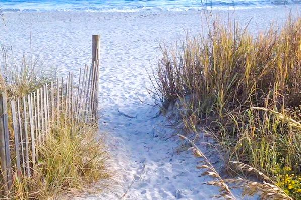 Myrtle Beach Travel Tips