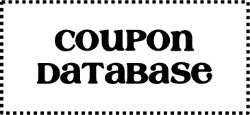 The Frugal Girls Coupon Site