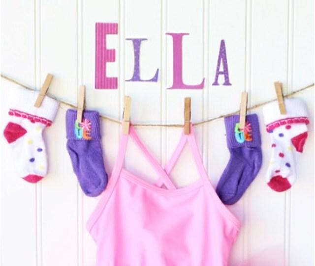 Best Baby Shower Ideas From Thefrugalgirls Com